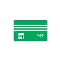 micro crédito