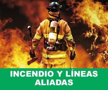 productos-Incendio-y-Lineas-Aliadas