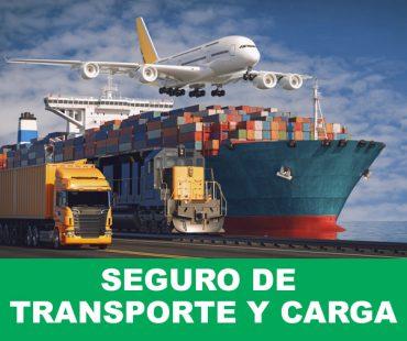 productos-Seguro-de-Transporte-y-Carga