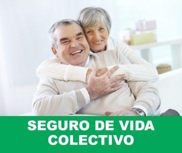 productos-Seguro-de-Vida-Colectivo