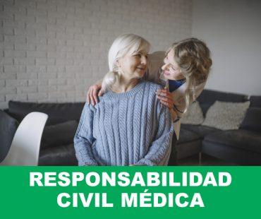 productos-responsabilidad-civil-medica