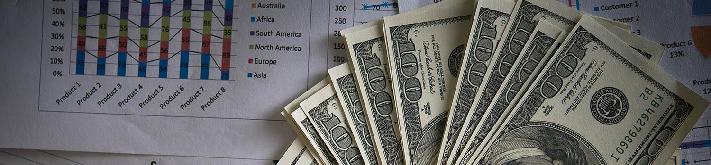 Banner-certificado-financiero